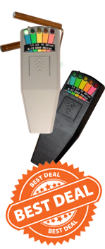 Why the K-II EMF meter is the EMF meter you should buy